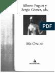 mcondo1_1.pdf