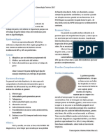 RPM.pdf