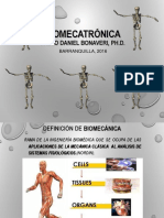 02_fundamentos de La Biomecánica