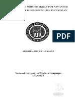 2424.pdf