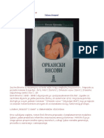 Emily-Bronte-Orkanski-Visovi.pdf