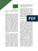 El+Manejo+de+Fertilizantes+a+Través+de+los+Sistemas+de+Riego.pdf