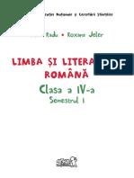 A4211_romana.pdf