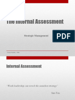 The+Internal+Assesment