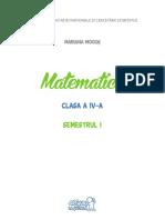 A4161_mate.pdf