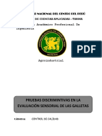 234166024-informe-galletas-analisis-duo-trio-docx-160828154538.docx