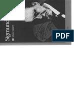 289041665-Sigmund-Freud-Silvia-Tubert.pdf