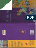 EL PATIO GRANDE.pdf