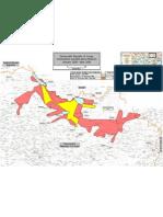 Januray 2008 - May 2009 LRA Attacks - MSF