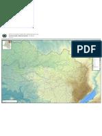 Province Orientale - District du Haut Uélé (DRC) - UN