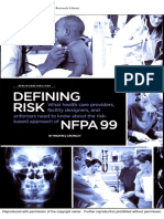Nfpa Journal