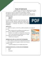 Notas-de-enfermeria-haynher.docx