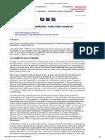 Codex Alimentarius_ Como Tudo Começou FAO