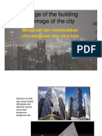 image of the buildings and cities.pdf
