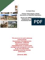 conceptos ecológicos y de restauración   báscos primera clase.pdf