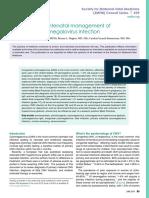 bahan jurding 1.pdf