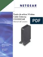 instrucciones router netgear cg3700emr.pdf