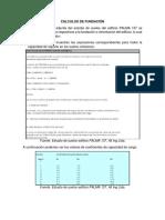 Cálculos de Fundación.pdf