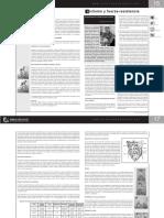 120142040-Ciclismo-alto-rendimiento-fuerza-y-resistencia-pdf.pdf