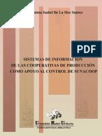 sistemasdeinformacion.pdf