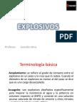 explosivos-clase1.pdf