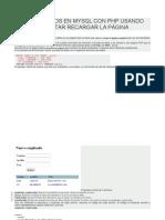 insertar datos sin recargar pagina.docx