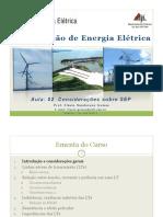 Transmissão-Aula-02.pdf