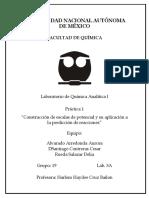 PRÁCTICA 1 ESCALAS DE POTENCIAL.docx