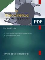 PP Diseño Final-III