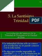 05-santisiima-trinidad-1194621648511003-3.ppt (1)