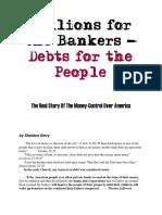 BillionsForTheBankers-TheRealStoryOfMoneyControlOverAmerica-BySheldonEmry.pdf
