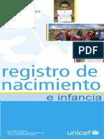 ZZZZ Registro de Nacimiento e Inf(3)