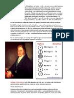 Biografía cientifios