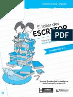 El taller del escritor_tercero.pdf