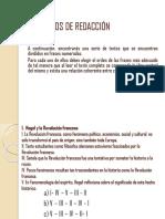 ejerciciosderedaccinpc-140811154806-phpapp01