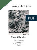 EnBuscaDeDios RAMDAS.pdf
