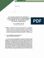 Dialnet-ElConstitucionalismoDePrincipiosEntreElPositivismo-142371