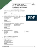HPM_1°grado_Bal-Ex-Bim N°1