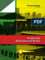 bolivianos no Brasil.pdf
