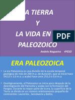 paleozoico.pptx