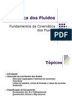 Cimetática Dos Fluidos Version 2 Modulo_4