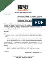 circular 10-2015 alterao circular 04-2009.pdf