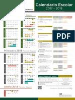 Calendario Escolar 2017_2018 UAEM (1).pdf