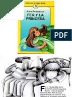 Fer y la Princesa.pdf