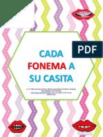 20 - 31 casitas fonemas.pdf