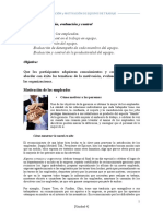 FME Unidad 4 300317 (1)