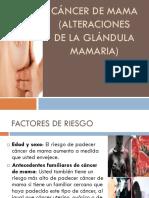 CANCER DE MAMA 3.pptx