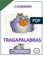 tragapalabras 2014.pdf