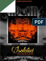 Isolated-Edu-Ardanuy.pdf