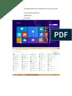 CRITERIOS PARA EXPORTAR PRESUPUESTOS DE S10 A PROJECT 2013.pdf